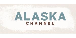 Alaska Channel