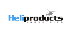 Heli Products