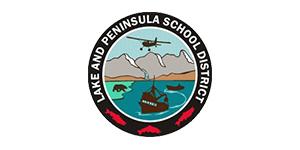 Lake U Pen School District